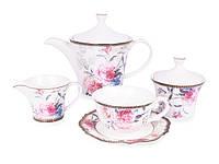 Чайные наборы и сервизы Lefard