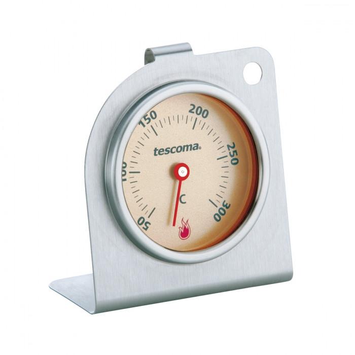 Термометр для духовки Tescoma Gradus 636154