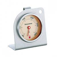 Термометр для духовки Tescoma Gradus 636154, фото 1