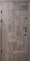 Двери входные Премиум +211 трехконтурная полотно 100 мм