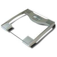 Весы электронные на стеклянной платформе Momert  Модель 5831