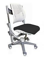 Ортопедическое детское кресло Mealux Angel Ultra, фото 1