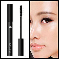 Тушь для объема и удлинения  ресниц Missha The Style 4D Mascara Корея