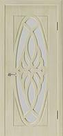 Двери межкомнатные Неман Гармония Орхидея