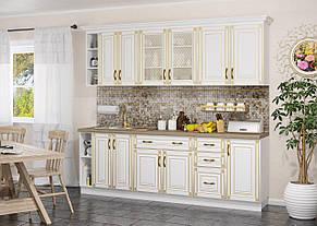 Кухня Мебель-Сервис «Империя», фото 2