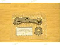 Ремкомплект моторедуктора дворников переднего Заз 1102,1103 Таврия Славута