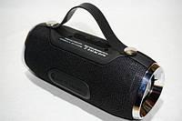 Портативная акустическая Bluetooth колонка Hopestar H40