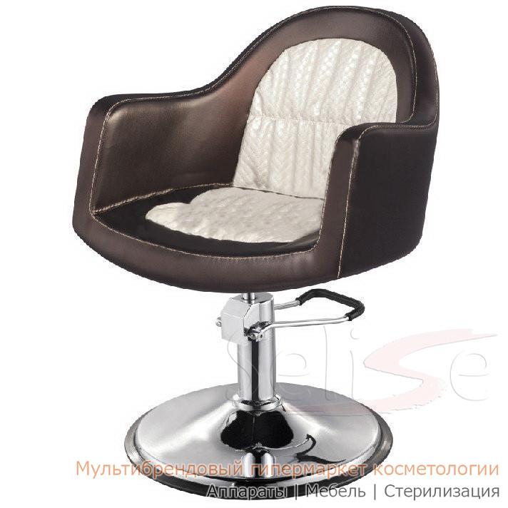 Парикмахерское кресло Otto