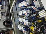Форсунка бензинова Bosch 0280158040, 0 280 158 040,, фото 2