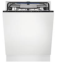Посудомийна машина вбудована Electrolux KECA7300L