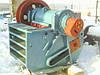 Дробилка щековая СМД-108 (ЩДС 2,5х9)