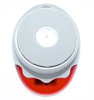 Провідна світлозвукова сирена ОСЗ-1