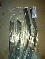 Вітровики ВАЗ 2110 - 12 комплек