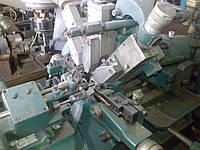 Автомат токарный, станок б/у - 1М06В, 1А10П, 1Д112, 1М116, 1Д118, 11Т16А, 1Е125, 1И125, 1И140, 1Б216-6К, 1Б240, фото 1