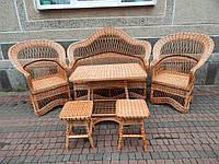 Набор мебели, фото 1