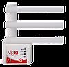 Полотенцесушитель Mastas Vigo white, фото 4