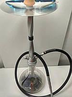 Кальян Garden Premium Silver 6101, фото 1
