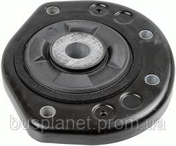 Опорная подушка амортизатора (упругая пробка, опора амортизатора) Volkswagen Crafter