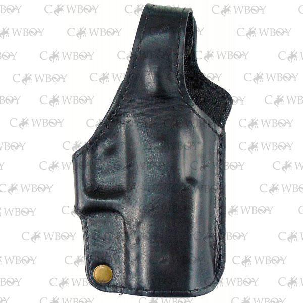 Медан 1103 поясная кобура для T-REX, кожаная формованная