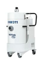 Промышленный пылесос NILFISK CFM VHW311