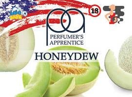 Honeydew ароматизатор TPA (Медовая дыня)