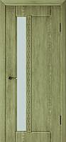 Двери межкомнатные Неман 3D Зоряна