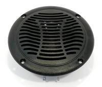 Динамик влагостойкий для сауны, хаммама Visaton FR 10 WPX 10 см черный