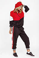 АКЦИЯ! Женский спортивный костюм Zara 2 Цвета