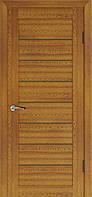 Двери межкомнатные Неман Миллениум ML03