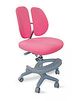 Детское кресло Evo-Kids Mio-2, фото 1