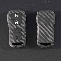Чехол для ключа Infiniti Q30/50/60/70,QX30/50/60/70/80 EX FX 35/37/45