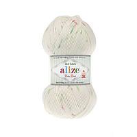 Alize Baby Best Mini Colors 6932
