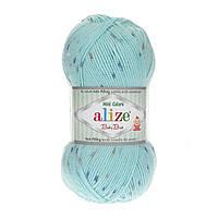 Alize Baby Best Mini Colors 6946