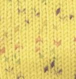 Alize Baby Best Mini Colors 6948, фото 2