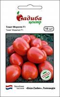 Морелія F1 (10шт) Насіння томату Садиба Центр