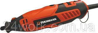 Гравер Tekhmann TMG-2660