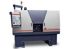 Ленточная пила Bomar Production 500.460 ANC