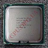 Intel Core 2 Duo E8600 3.33GHz/6M/1333 Socket 775, фото 2