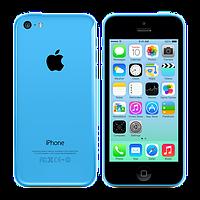 Смартфон Apple Iphone 5c 16Gb Blue, фото 1