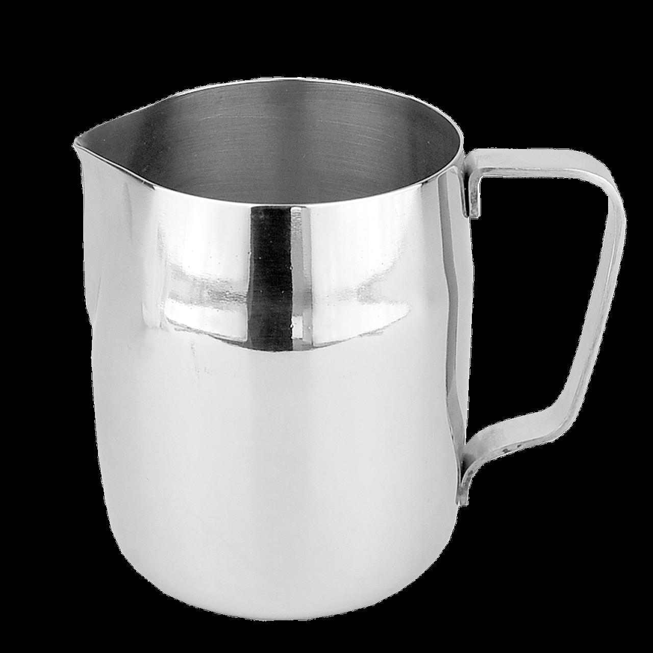 3 причины купить всё для кофейни в магазине «PETROVKA-HoReCa»