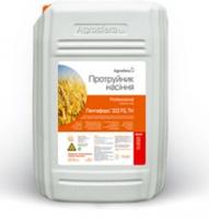 Протруйник Пентафорс 322FS (інсекто-фунгіцид), на 5-6тон зерна, 10л