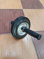 Колесо для пресса 1Р160, фото 1
