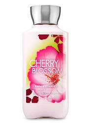 Лосьон для тела Bath & Body Works CHERRY BLOSSOM Body Lotion