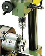 Сверлильный патрон PROXXON Micromot для РD 230/Е (24110)