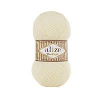 Alize Best Klasik 01