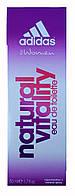 Adidas туалетная вода (50 мл) FW Natural Vitality
