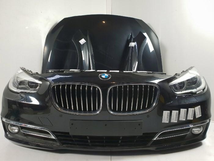 Комплект передка BMW 5GT F07