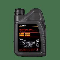 Трансмиссионное масло XENUM для АКПП XA-TRAN NIPPON ATF 1 л (1310001AS)