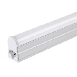 Светодиодный светильник Т5 12W 90см Luxel