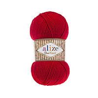 Alize Best Klasik 56